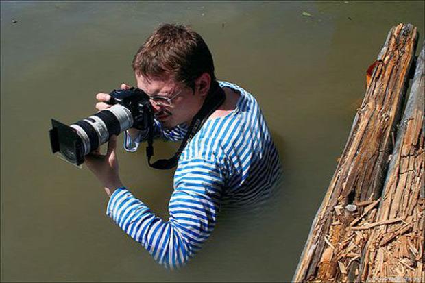 A világ érdekes fénykép fotó