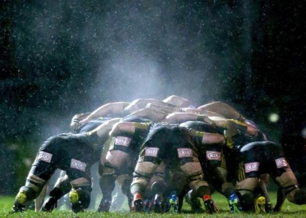 A világ érdekes sport fotó Time magazin