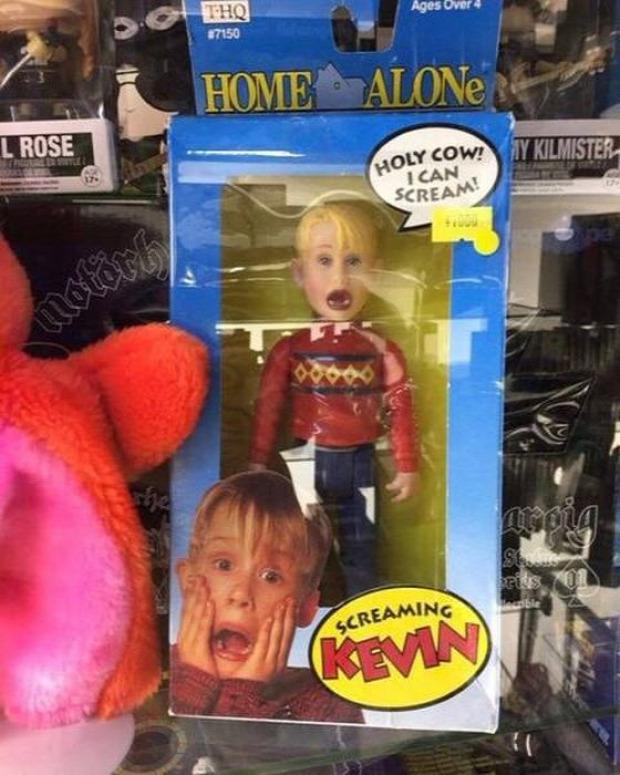 az isten állatkertje játék gyerek ijesztő