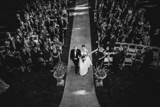 A világ érdekes fotó esküvő