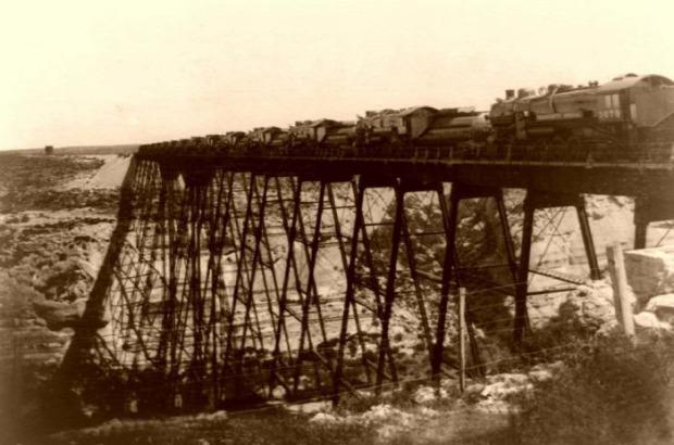 A világ érdekes USA Amerika vasút történelem XIX XX század
