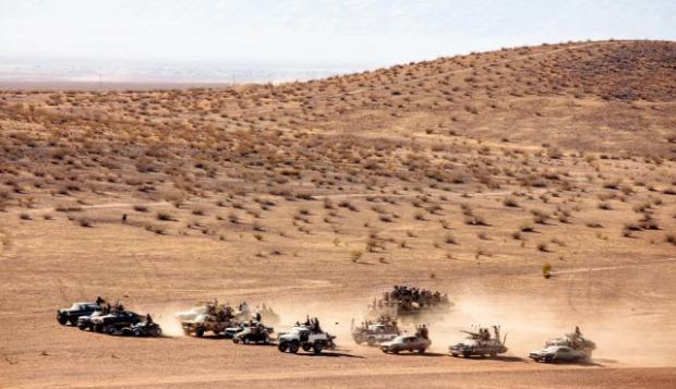 A világ érdekes buli wasteland Mad Max