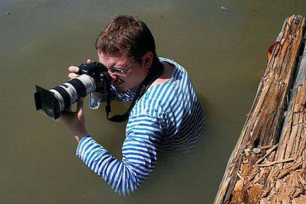 fotós fénykép