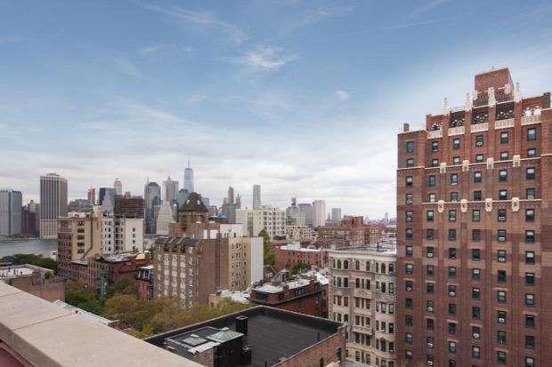 nagyvilág luxus celeb duplex penthouse lakberendezés otthonos elegáns