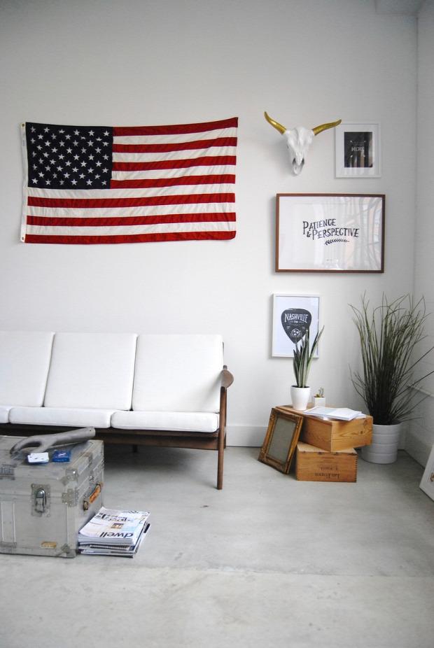 garzon egy légtér kis lakás kis terek legénylakás pasilakás otthonos minimalista nagyvilág tágas