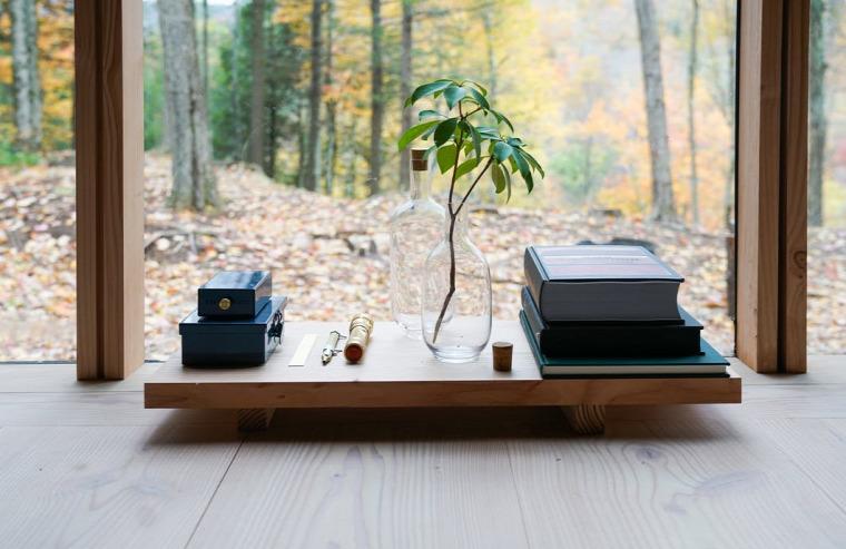 kis ház kreatív kialakítás egyedi hygge faház