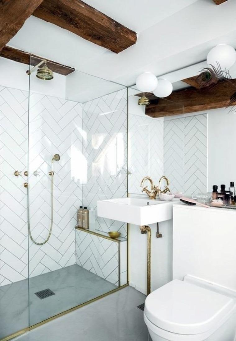 fürdőszoba kis terek
