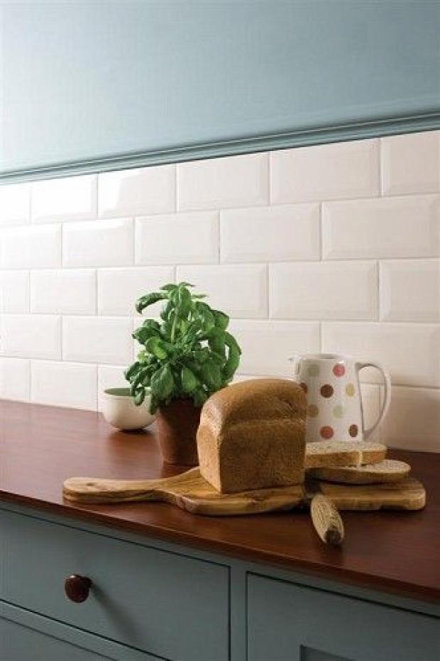 konyha felújítás metrócsempe metrocsempe csempe fal inspiráció