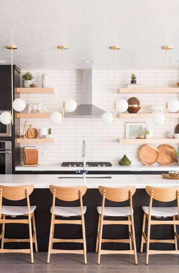 fehér csempék konyhacsempék inspiráció