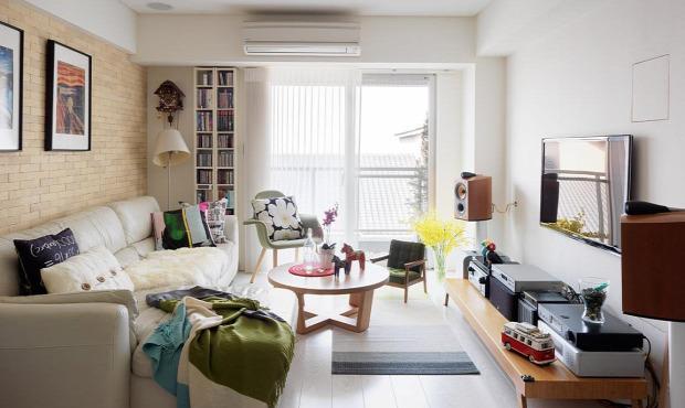 otthonos legszebb trendi stílusos inspiráció dolgozószoba