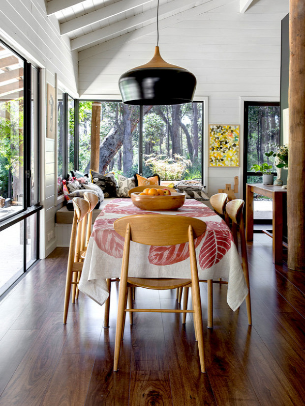 nagy terek felújítás nagyvilág családi ház otthonos természet