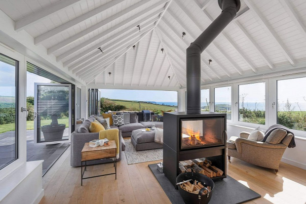 nyaraló tengerpart nagyvilág inspiráció házfelújítás