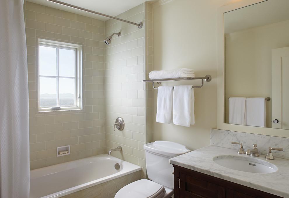 Fantastic  Design Bathroom Ideas Forward  1 Jpg Ki Design See More