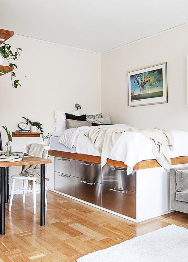 kreat v t rol s 29 n gyzetm teren otthonos. Black Bedroom Furniture Sets. Home Design Ideas