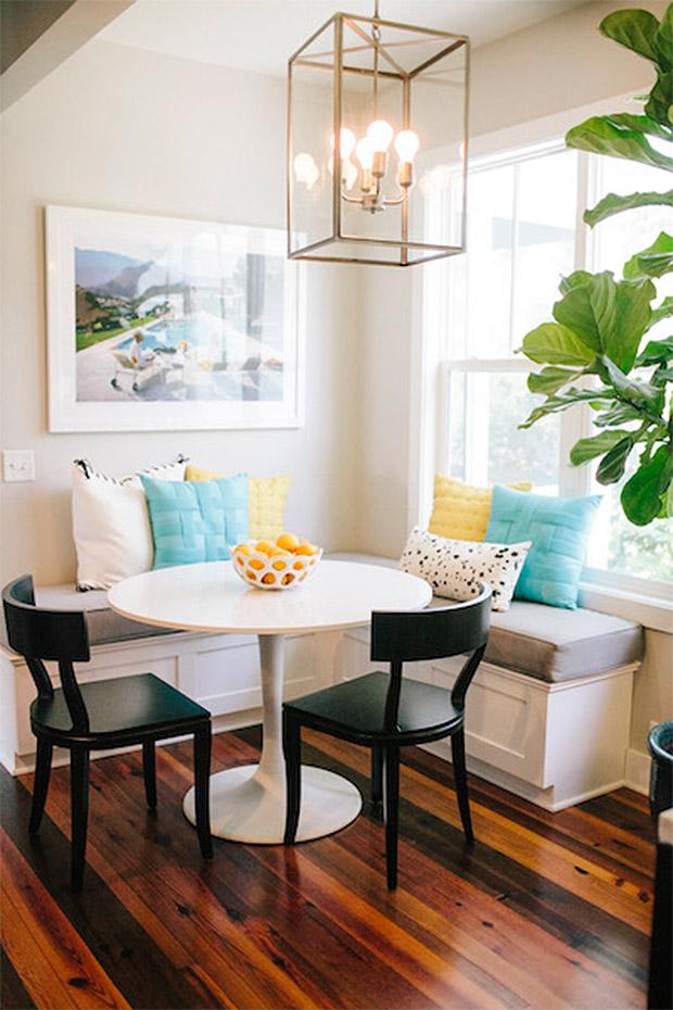 inspir l tkez k otthonos. Black Bedroom Furniture Sets. Home Design Ideas