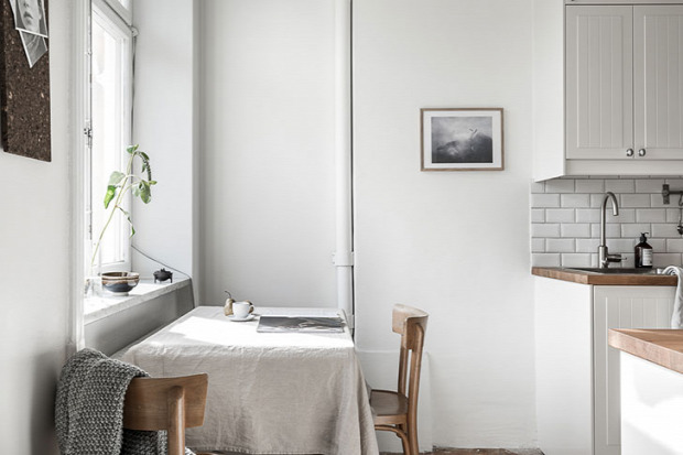 garzon kis lakás galériaágy