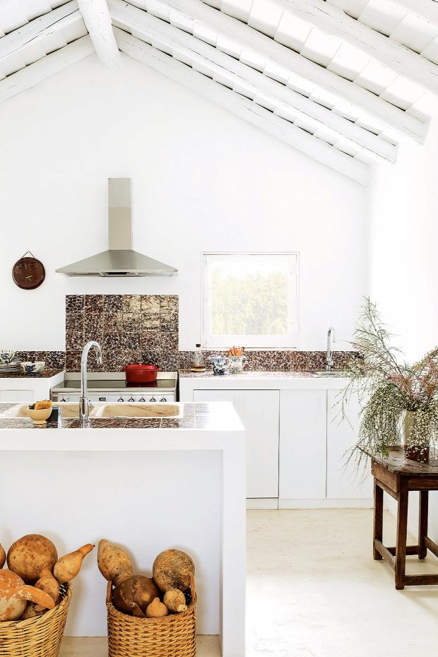 nyaraló átalakítás otthonos exkluzív