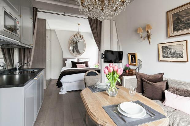 garzon kis lakás nagyvilág francia sikk
