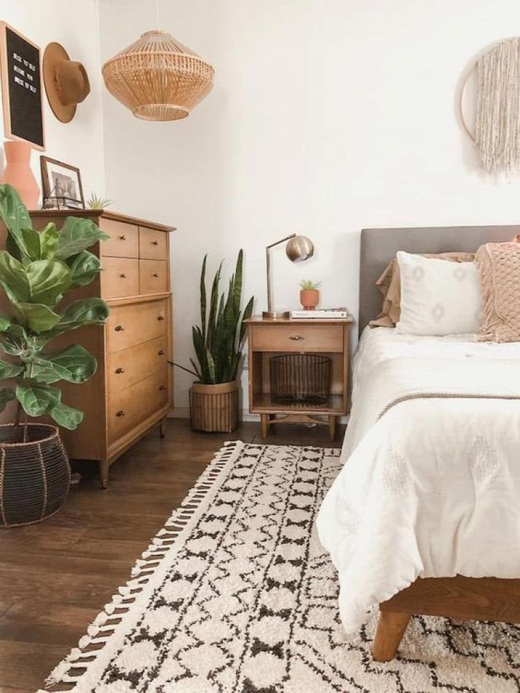 szobanövény otthondekor