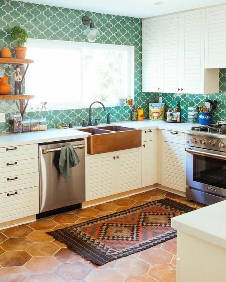 konyha konyhacsempe válogatás