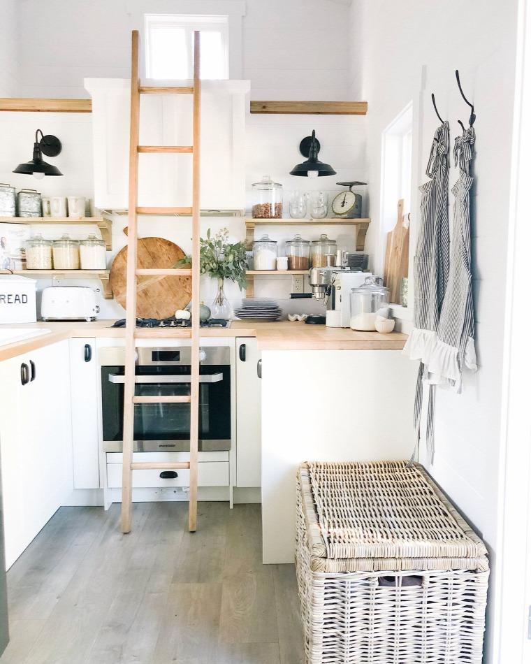 kis terek kis lakás minilak mini otthon