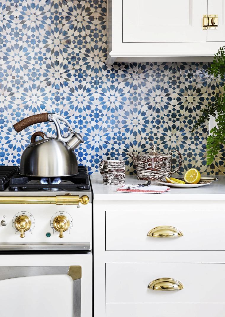 konyha  inspiráció konyhacsempe