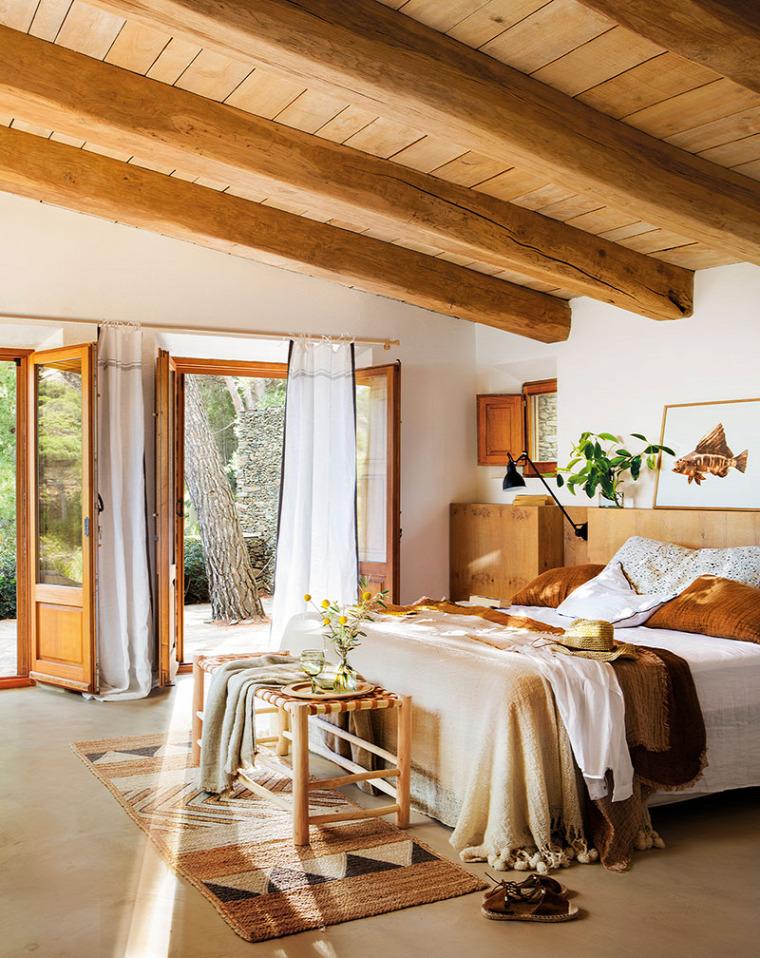 mediterrán álomotthon beköltöznénk nyaraló