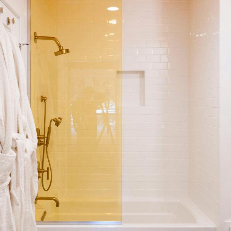 fürdőszoba kis terek kis fürdőszoba