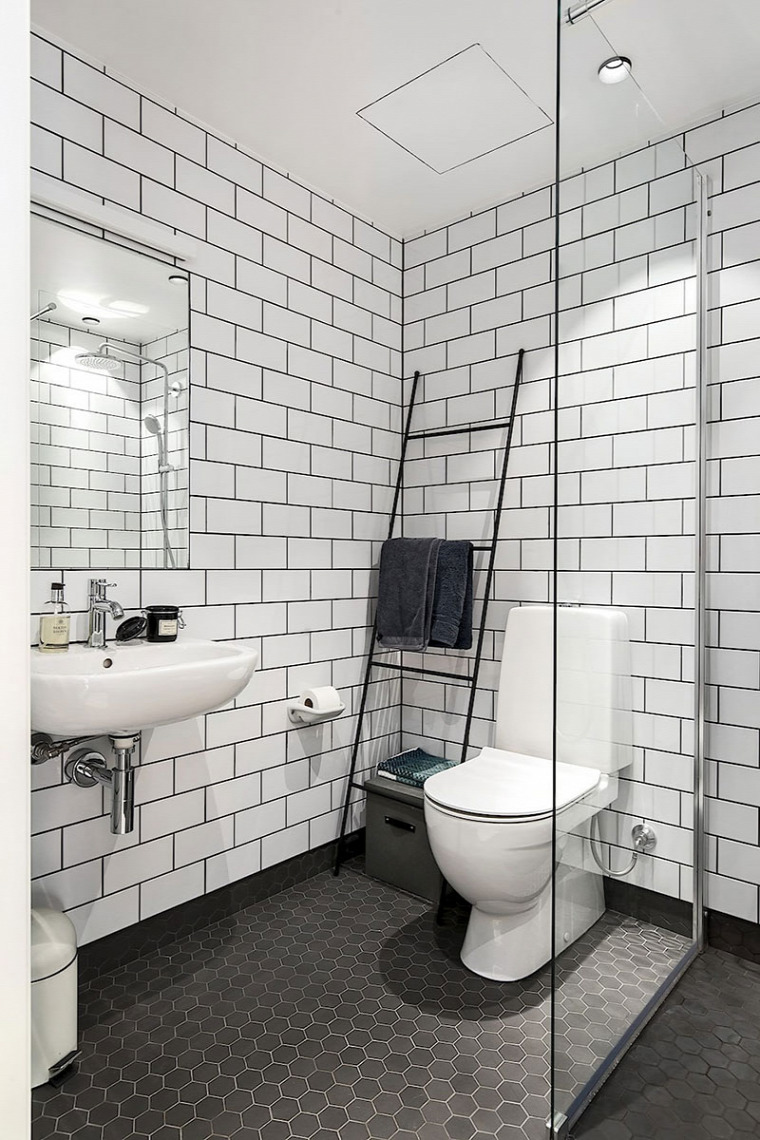 kis lakás kis terek praktikus kialakítás helykihasználás