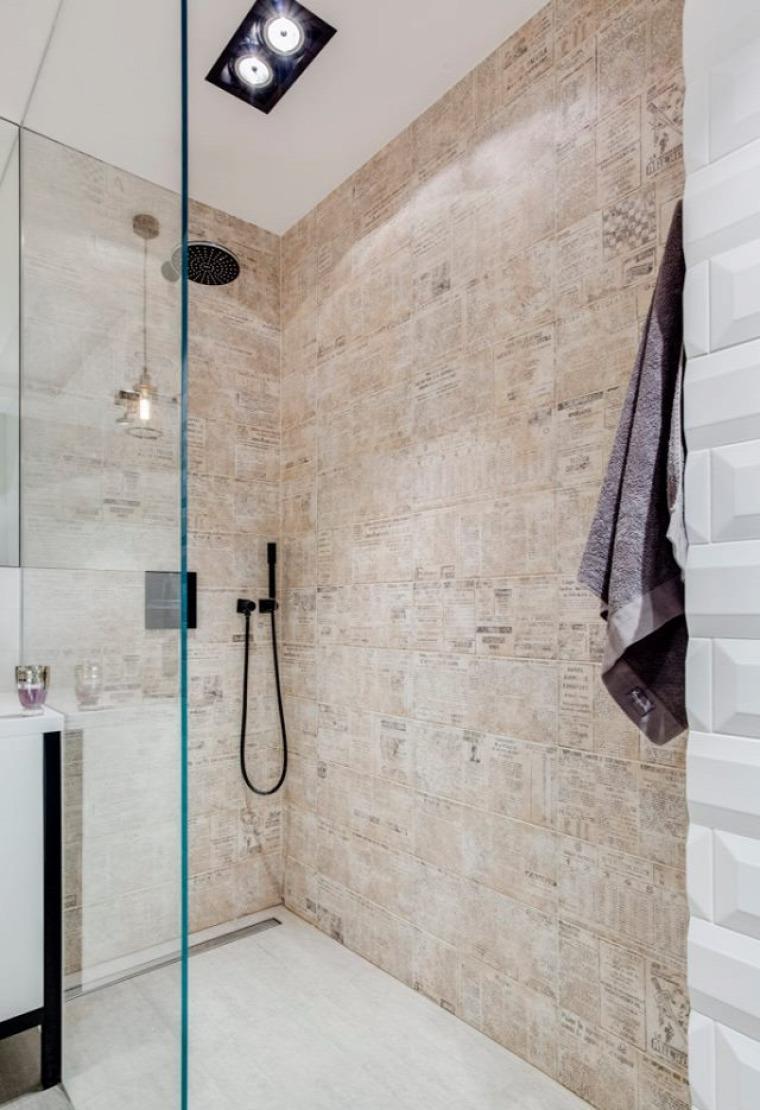 nagy terek nagy lakás elegáns otthonos lakberendezés inspiráció