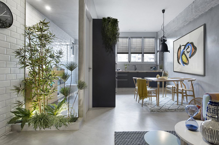 otthonos beton fa elemek