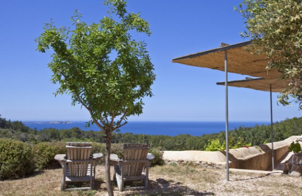nyaraló mediterrán stílus rusztikus stílus nagyvilág felújítás inspiráció
