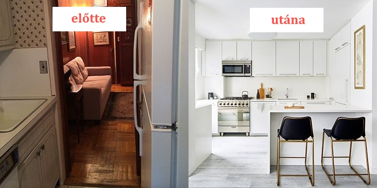 A bels p t sz saj t fel j t sa otthonos for New york small apartment interior design