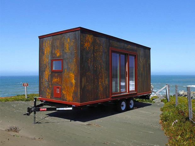 kis lakás mobilotthon