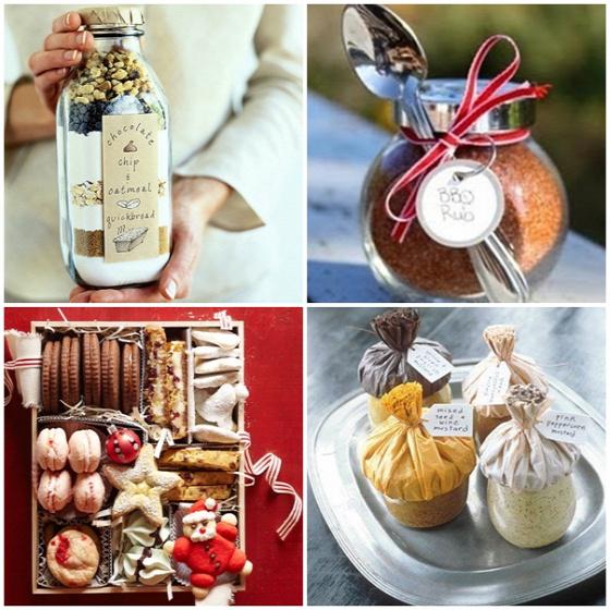 karácsony csináld magad gasztro ajándék vegán diy