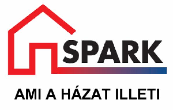 hőszivattyú SPARK SPARK hőszivattyú távfelügyelet távfelügyelt hőszivattyú hőszivattyú távfelügyelet megújuló megújulós fűtés hőszivattyús fűtés geotermikus fűtés hőszivattyúval fűtés