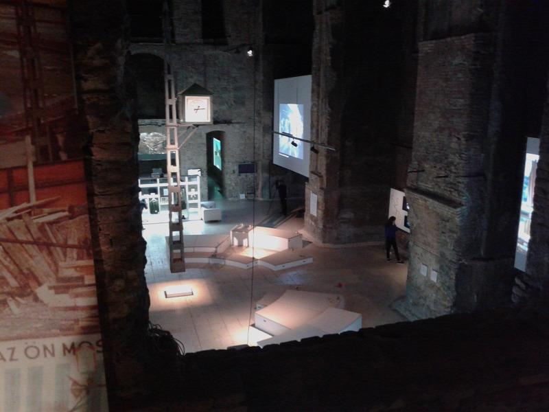 Kiscelli Múzeum várostörténet történelem