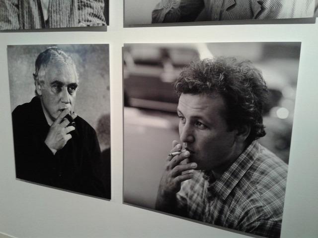 Nemzeti Múzeum fotográfia kiállítás