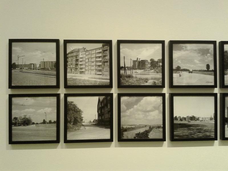 Ludwig Múzeum avantgárd kortárs művészet politika történelem rendszerváltás