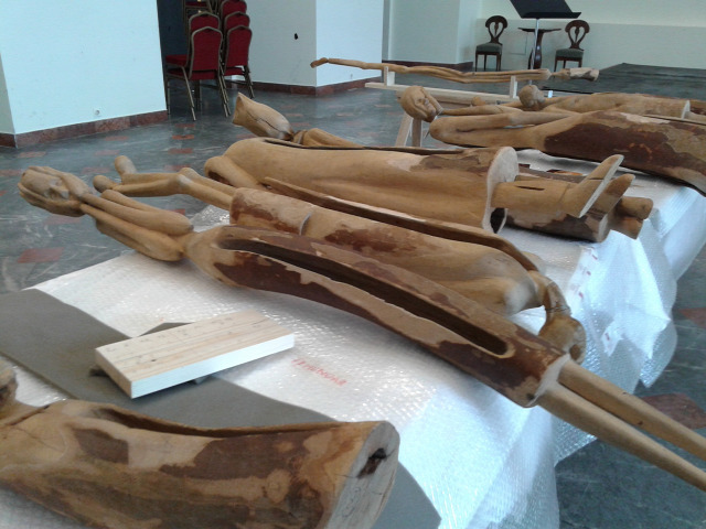 programajánló Magyar Nemzeti Galéria zene szobrászat Szépművészeti Múzeum gyűjteménygyarapítás