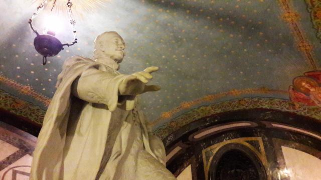 Magyar Nemzeti Galéria történelem szobrászat Budavár