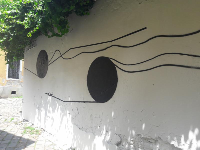 Szentendre Art Capital kortárs művészet szobrászat film irodalom programajánló