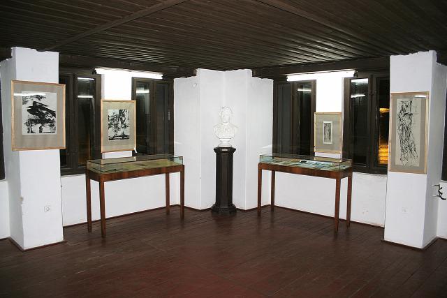 irodalom Erdély MúzeumCafé folyóirat történelem Petőfi Irodalmi Múzeum