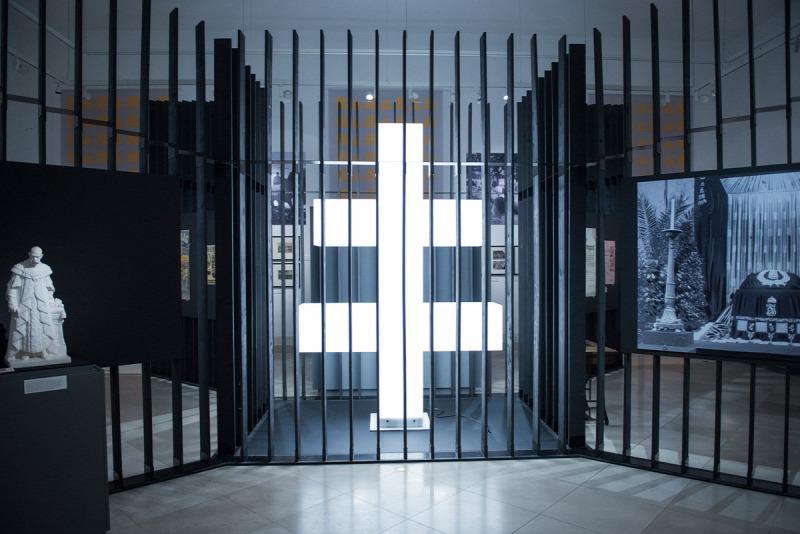 Nemzeti Múzeum kiállítás történelem