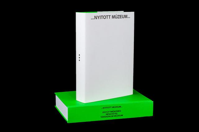 könyv Néprajzi Múzeum néprajz Kiscelli Múzeum Magyar Zsidó Múzeum múzeumelmélet programajánló