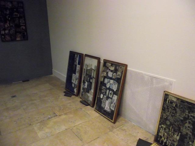 kiállítás Magyar Nemzeti Galéria Ország Lili