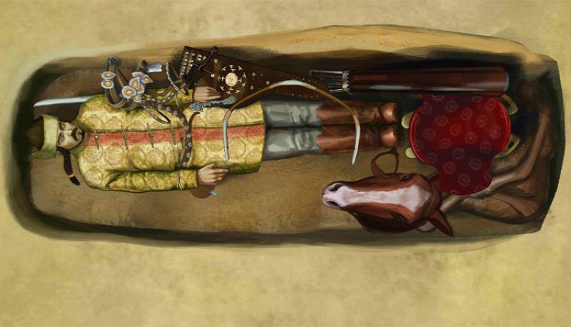 előadás programajánló múzeumelmélet Semmelweis Orvostörténeti Múzeum régészet néprajz