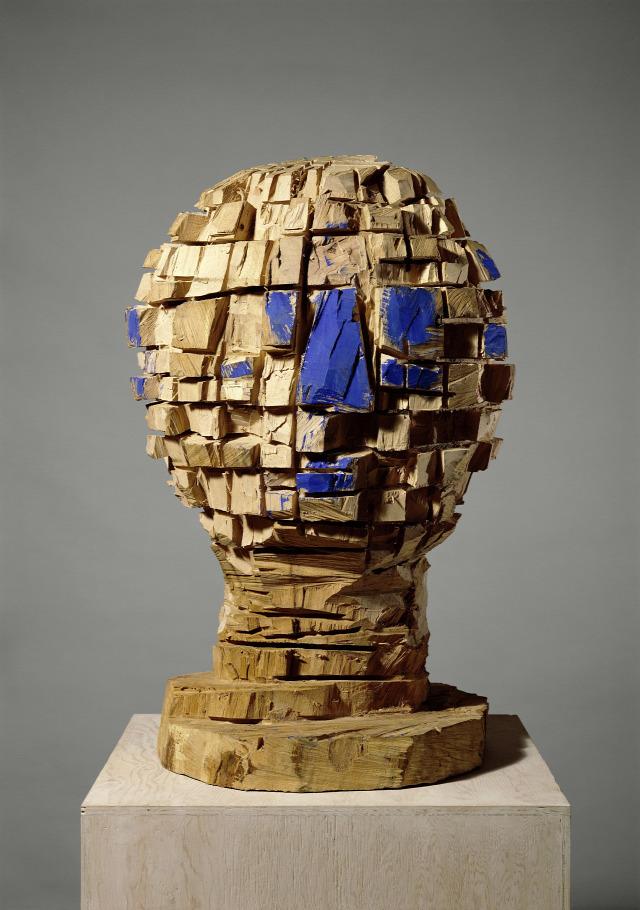 Magyar Nemzeti Galéria kortárs művészet kultúrpolitika műkereskedelem műgyűjtés kiállítás