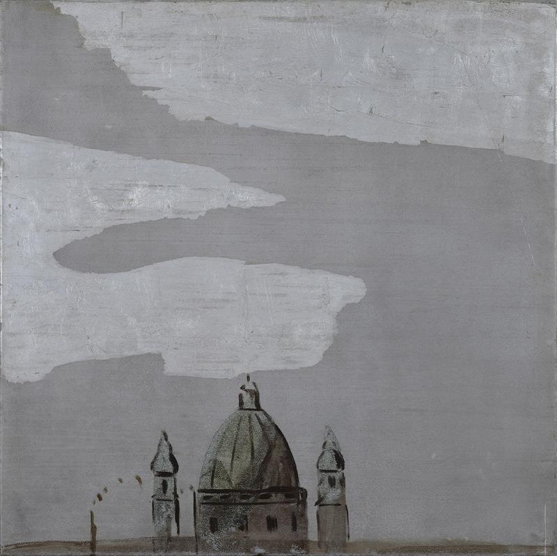 kiállítás kortárs művészet politika kultúrtörténet Kiscelli Múzeum