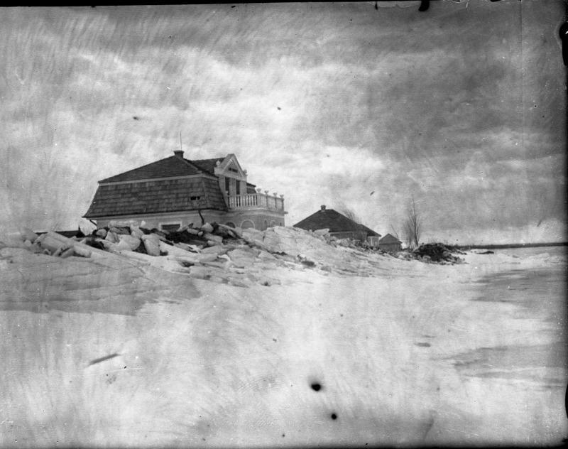 Közlekedési Múzeum digitalizálás fotográfia